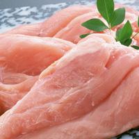 recipe: chicken breast calories no skin [1]