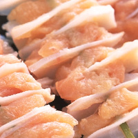 Chicken Cartilage Calories (54Cal/100g) and Nutrition ...