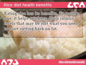 Onirgiri Rice Diet Plan on Healthy Japanese Rice Balls | Slism