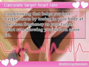 Food combining weight loss program image 1