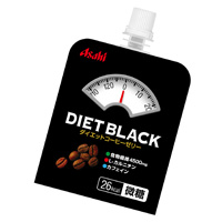 Asahi Diet Black