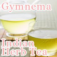 Gymnema Indian Herb Tea