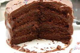 birthday-gift-for-boyfriend-005-homemade-cake.jpg