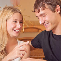 492ccb8e972f Boyfriend Surprises  8 Things You Can Do to Surprise Him
