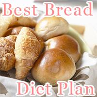 some bread