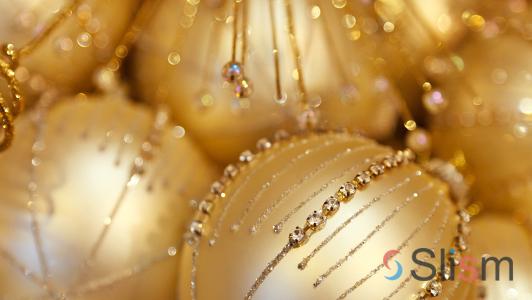 christmas-decoration-ideas-002-christmas-ornaments