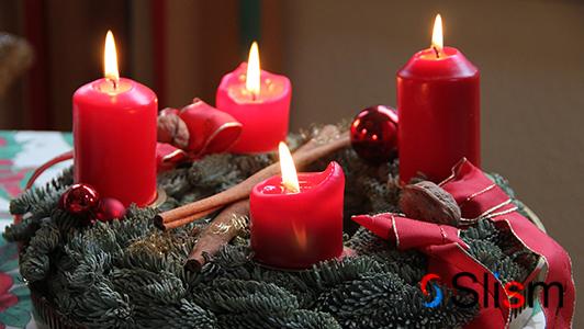 christmas-decoration-ideas-004-advent-wreath