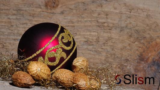 christmas-decoration-ideas-008-christmas-decoration
