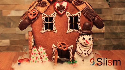christmas-decoration-ideas-009-christmas-gingerbread