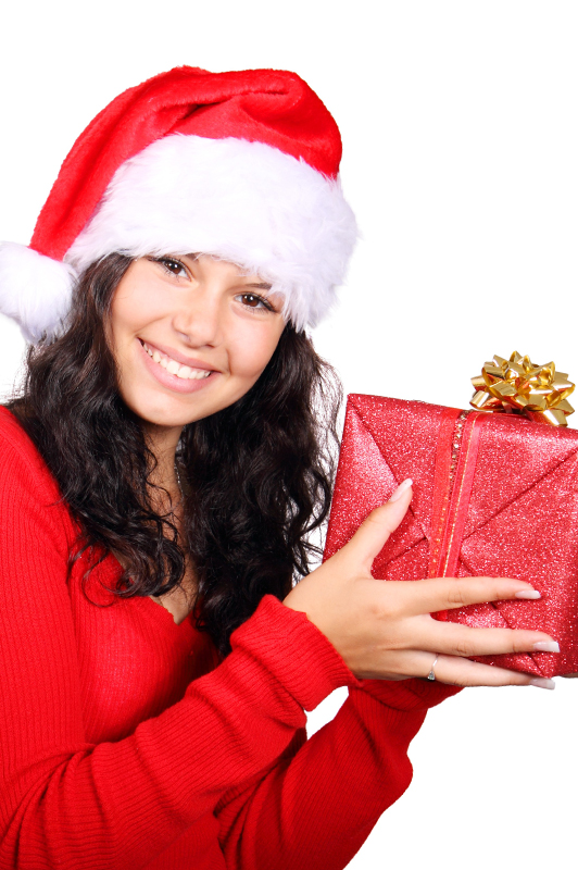 A Boyfriend For Christmas.6 Splendid Christmas Gifts For Boyfriend You Know He Wants