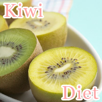 Kiwi Diet