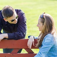 search dating sites by phone number