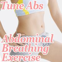 long breath diet