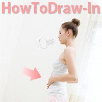 How to Draw In