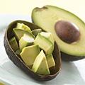 Avocadoe
