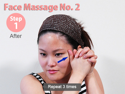 facial massage final