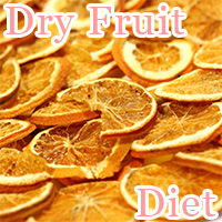 Healthy Fruits to Eat To Lose Weight On Fruit Diet Plans | Slism