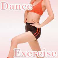 Dance Exercise