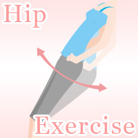 Hip Exercise