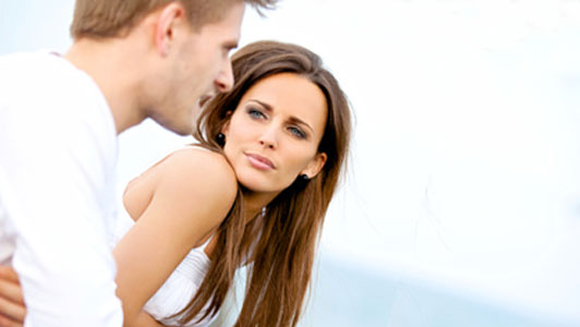 What to know about a guy before dating him