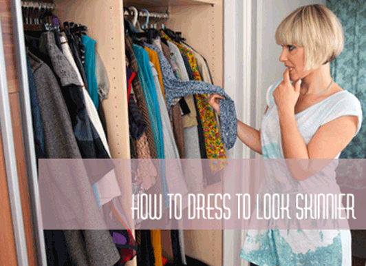 how-to-look-skinny-with-clothes