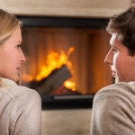 What Women Don't Know about How Men Fall in Love for Good | Slism