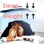 Bharti weight loss