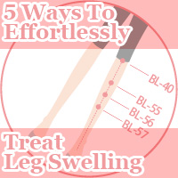 5 Ways To Effortlessly