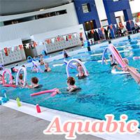 Aquabic