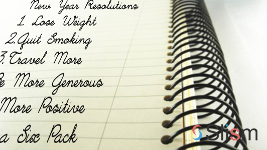 new-years-eve-ideas-001-resolutions