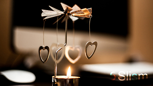 new-years-eve-ideas-003-romance