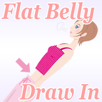 draw in exercise