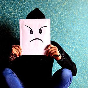 3 Life Hacks for Living with a Narcissist Boyfriend | Slism