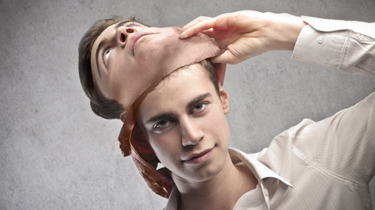 Can You Really Trust Him Anymore? 9 Signs of a Sociopath | Slism