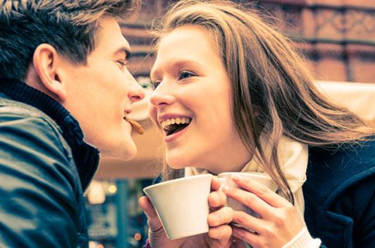 Dating fraud internet single dating