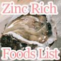 Natural Diuretics: Potassium Rich Foods to Prevent Edema ...
